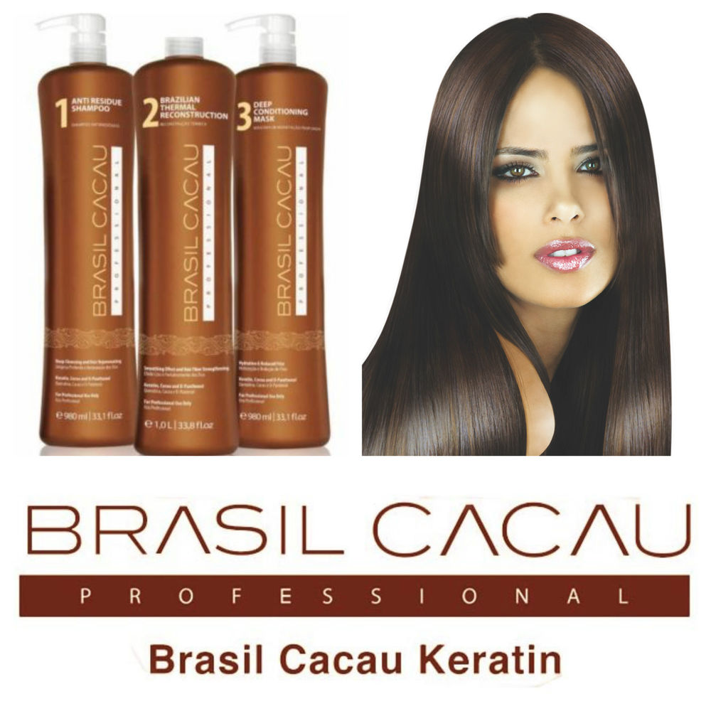 Communication on this topic: Tag: Keratin Treatment, tag-keratin-treatment/